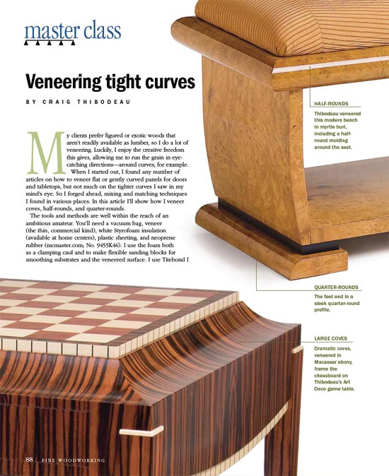 Fine Woodworking Magazine Tool Reviews | Search Results | DIY ...